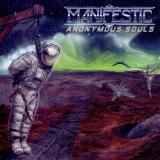 Manifestic - Anonymous Souls (Lossless)