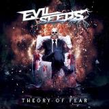 Evil Seeds - Theory Of Fear
