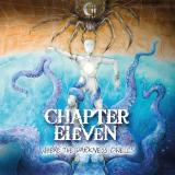 Chapter Eleven - Where the Darkness Dwells