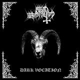 Pagan Abomination - Dark Vocation