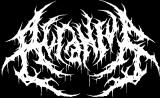 Acranius - Discography (2011-2017) (Lossless)