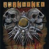 Abandoned - Discography (2006 - 2007) (Lossless)