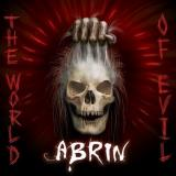 Abrin - The World Of Evil