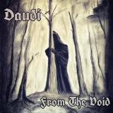 Dauði - From The Void