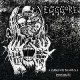 Egggore - A Journey into the Mind of a Psychopath (EP)