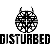 Disturbed - Discography (2000 -2018) (Studio Albums) (Lossless)