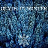 Direwolf - Death In Winter