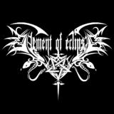 Element of Eclipse - Discography (2006 - 2020)