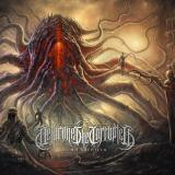 Dethrone The Corrupted - Discography (2014-2021)