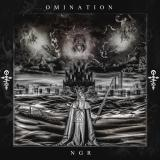 Omination - NGR