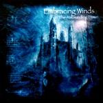 Embracing Winds - The astounding dawn (Demo)