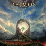 Deimos - Those Who Built The Sky