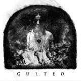Culted - Discography (2009 - 2021)