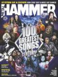 Metal Hammer - Issue 346
