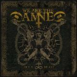 We Are The Damned - Discography (2011 - 2014)