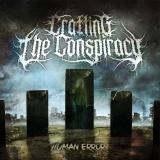 Crafting the Conspiracy - Human Error (EP)