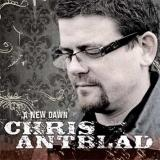 Chris Antblad - Discography (2011 - 2021)