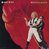 Blaise Tosti - American Lovers
