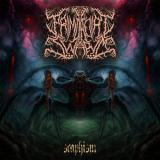 Primordial Swarm - Scaphism (EP)