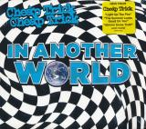 Cheap Trick - In Another World (Lossless)
