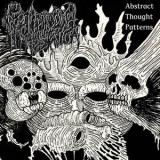 Fetid Bowel Infestation - Abstract Thought Patterns (EP)