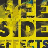 The Heavy Clouds - Life Side Effects