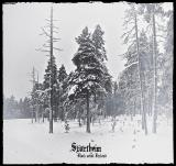 Svartheim - Black Metal Finland