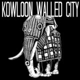 Kowloon Walled City - Side Projects: Big Red Boots, Bludge, Deacon Stilt, Lord God Bird, Snailface - Discography (2008-2012)