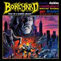 Boneyard - Fear Of A Zombie Planet