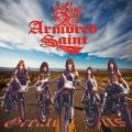 Armored Saint -  Greatest Hits (Compilation)