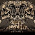 Black Overdrive - Discord