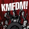 KMFDM  - Salvation (EP)