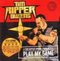 Tim Ripper Owens - Play My Game (2009)