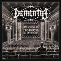 Dementia - Dreaming In Monochrome