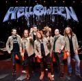 Helloween - Discography (1984 - 2019)