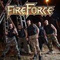 FireForce - Discography (2011 - 2017)