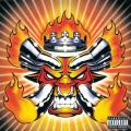 Monster Magnet - God Says No (Deluxe 2 CD)