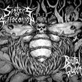 Sisters Of Suffocation  - Brutal Queen (EP)