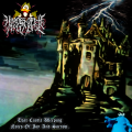 Hordes of the Apocalypse - That Castle Weeping Notes Of Joy And Sorrow (EP)