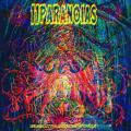 11 Paranoias - Reliquary for a Dreamed of World