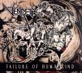 Vendeta - Failure Of Humankind