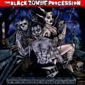 The Black Zombie Procession - Two Albums