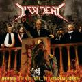 Dissident - Unleash the Violence... In Thrash We Trust