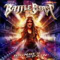 Battle Beast - Bringer Of Pain (Limited Edition) (Lossless)