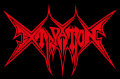 Extirpation - Discography (2013 - 2015)