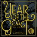 Year Of The Goat - Song Of Winter (Single)