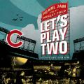 Pearl Jam  - Let's Play Two (Live)