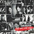 Tom Keifer - The Way Life Goes (Deluxe Edition)