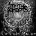 Infernal Katharsis - Les Limbes Oniriques