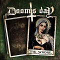 Doom's Day - The Whore (Lossless)